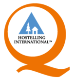 Hostelling International Qualitätslabel