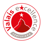 Valais Excellence Label