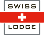 Logo Swiss Lodge