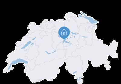 Lucerne | Swiss Youth Hostels | Hostels | 51 locations in Switzerland
