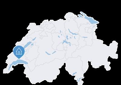 Lausanne Jeunotel | Schweizer Jugendherbergen | 51 preiswerte ...