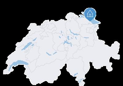 Romantischer Laternliweg - Thurgau Tourismus