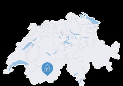 Zermatt | Schweizer Jugendherbergen | 51 preiswerte Hostels in der on